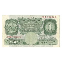 1 mārciņa 1928