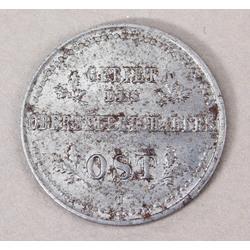 1 kapeika 1916
