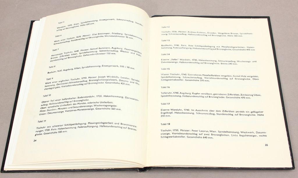 Buklets/grāmatiņa