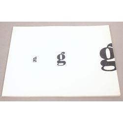 2.Rīgas minigrafikas triennāles katalogs