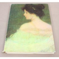 Latviešu glezniecība. Pirmspadomju periods