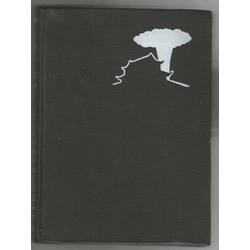 Dr. Mičihiko Hačija, Dr. Vorners Velss, Hirošimas dienasgrāmata