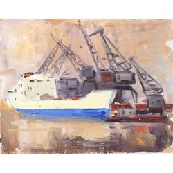 Kuģis