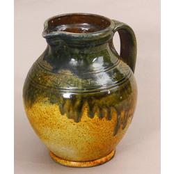 Keramikas krūka