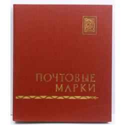 Marku kolekcija (12 albumi)