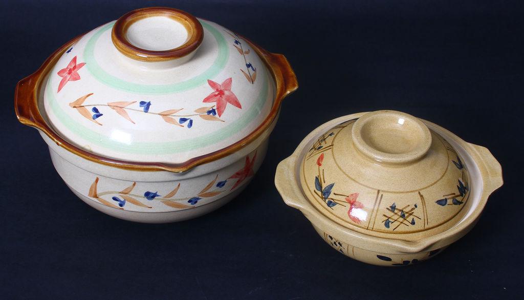 Keramikas kompozīcija