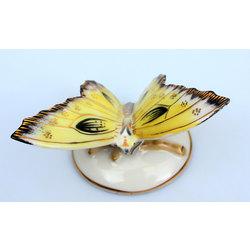 Porcelāna taurenis