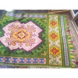 Vilnas paklājs