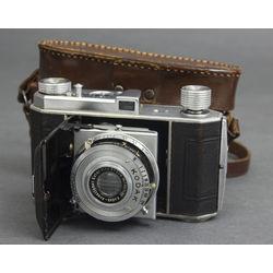 Fotoaparāts Kodak