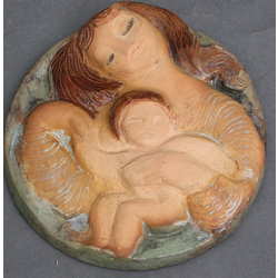 Keramikas dekors