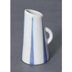 Porcelāna krūka