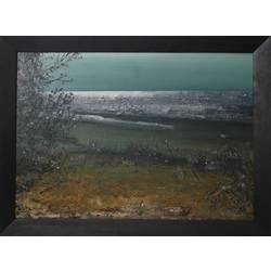 Sudraba jūra