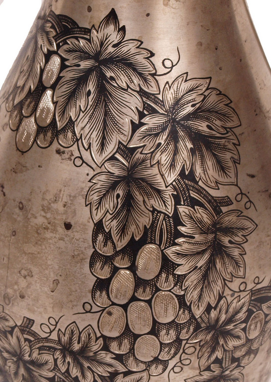 Vīna krūka