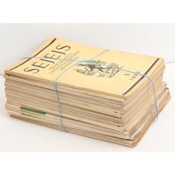 Žurnāls