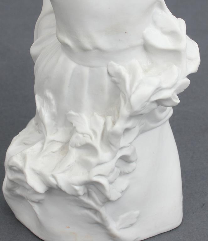 Biskvīta figūra