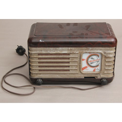Radio Москвич