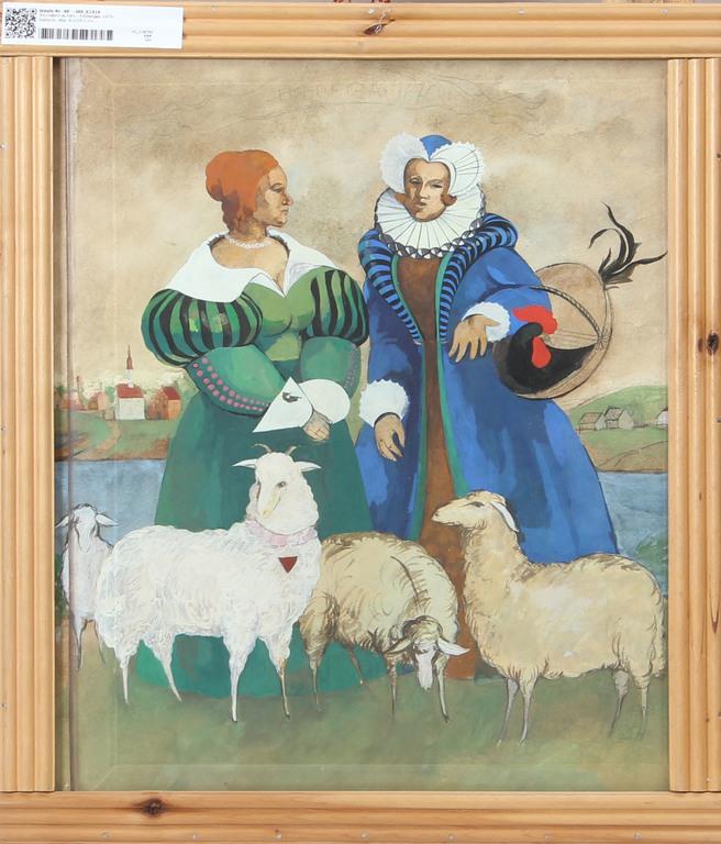 Emburga 1670