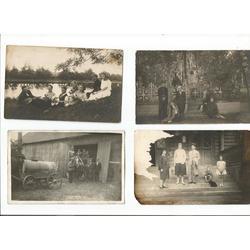 Fotogrāfijas