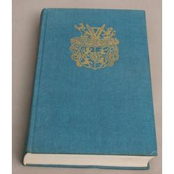 Edgars Andersons, Senie kurzemnieki Amerikā un Tobāgo kolonizācija