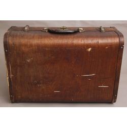 Koka koferis
