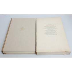 М.В.Аплатов, Художественные проблемы итальянского овозрождения (oriģinālajā kastē)