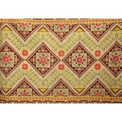 Carpet, Jūlijs Straume