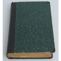 Kitija Braun, Kādas sociālistes memuāri(romāns)