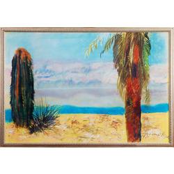 Nāves jūra (Jordānija)