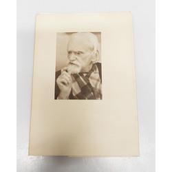 Teodora Zaļkalna 95.Dzimšanas dienai veltītās darbu izstādes katalogs