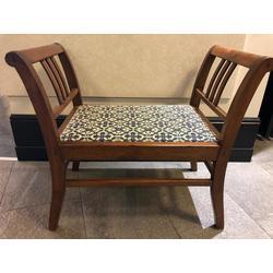 Krēsliņš