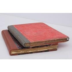 2 grāmatas -  Kārļa Marksa Ekonomikas mācība, Poltisku un vispārīģu svešvārdu grāmata