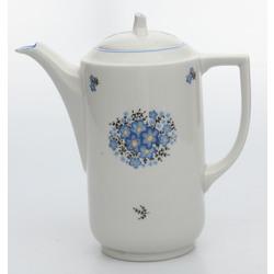 Porcelāna kanna