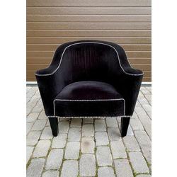 Atpūtas krēsli