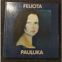 Reprodukciju albums-