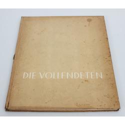 Rosemarie Clausen, Die Vollendeten