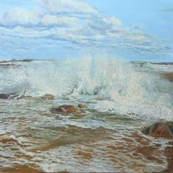 Kurzems jūrmala