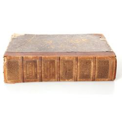 Krievu-vācu un vācu-krievu valodu vārdnīca