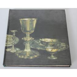 A.Jursone, Rīģas zeltkaļu izstrādājumu kolekcija Rīgas vēstures un kuģniecības muzejā