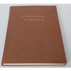 Ludolfa Liberta reprodukciju albums