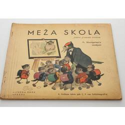Jautra grāmata bērniem