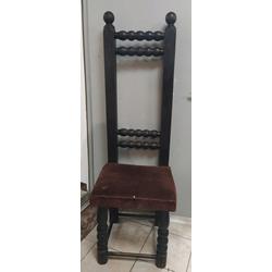 Tiesneša krēsls