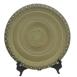 Keramikas šķivis