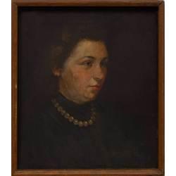 Vizmas portrets