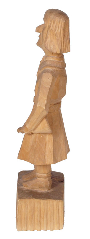 Koka figūra