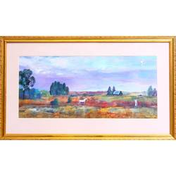 Latgales ainava