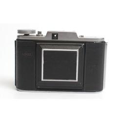 Fotoaparāts