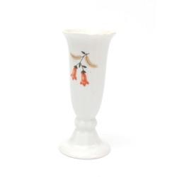 Neliela porcelāna vāzīte