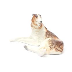 Porcelana figūra