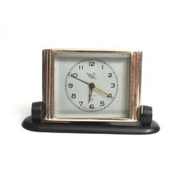 Pulkstenis - modinātājs