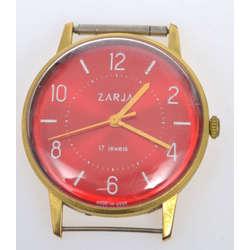 Наручные часы без ремешка